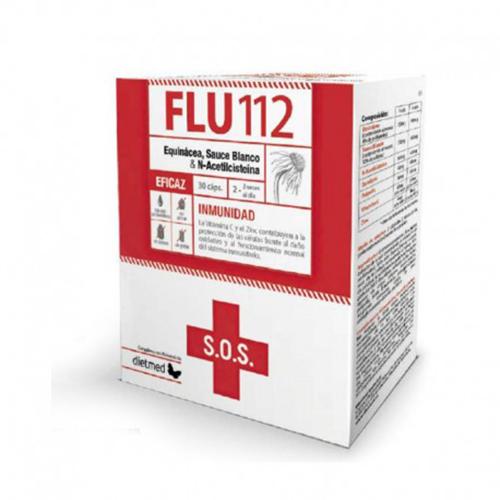 flu-112-dietmed-30-capsulas