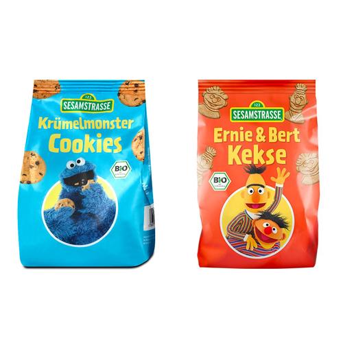 galletas infantiles bio