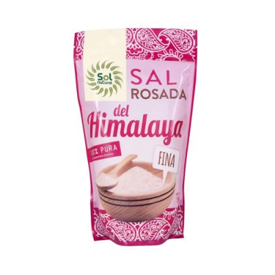 sal rosada himalaya sol natural